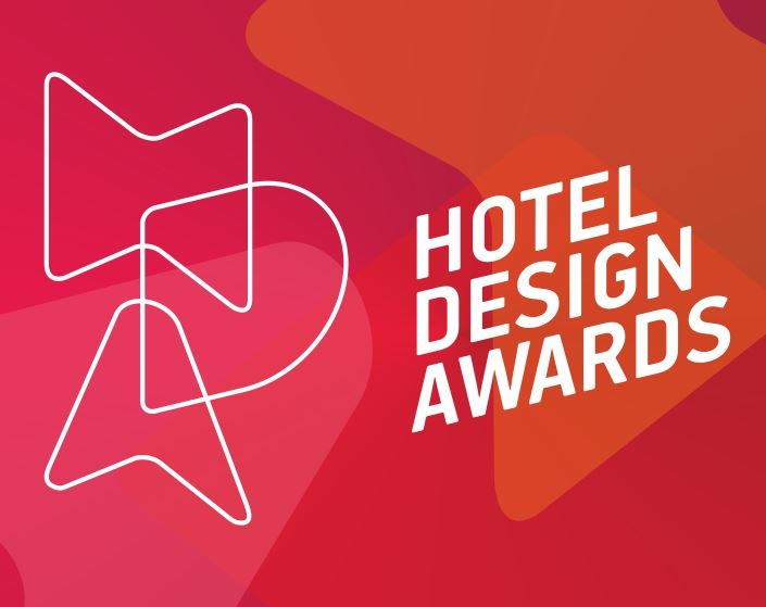 100 hotel show for Design hotel awards