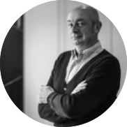 Piero Lissoni LISSONI ASSOCIATI Architect, Art Director & Designer