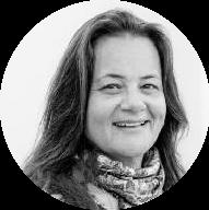 Μαρία Παραβάντη - GTP (Greek Travel Pages) - Δημοσιογράφος