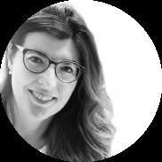 Daniela Fantini - Fratelli Fantini Spa - CEO