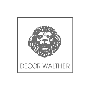 Decor Walther Frankfurt decor walther bathroom and hotel accessories in discreet luxury