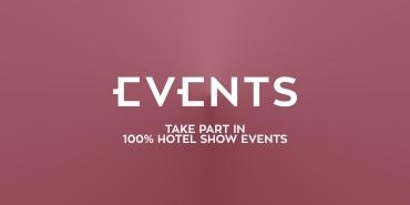 ΜΥΚΟΝΟΣ | SAINT JOHN MYKONOS HOTEL: The Boutique Hotel Workshop Tour 32
