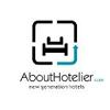 «Πώς να προδιαγράψετε ένα επιτυχημένο Boutique ξενοδοχείο από τον σχεδιασμό μέχρι την πώληση!» 64