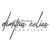 ΜΥΚΟΝΟΣ | SAINT JOHN MYKONOS HOTEL: The Boutique Hotel Workshop Tour 92