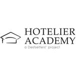 ΜΥΚΟΝΟΣ | SAINT JOHN MYKONOS HOTEL: The Boutique Hotel Workshop Tour 230