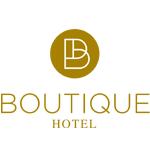 ΜΥΚΟΝΟΣ | SAINT JOHN MYKONOS HOTEL: The Boutique Hotel Workshop Tour 261